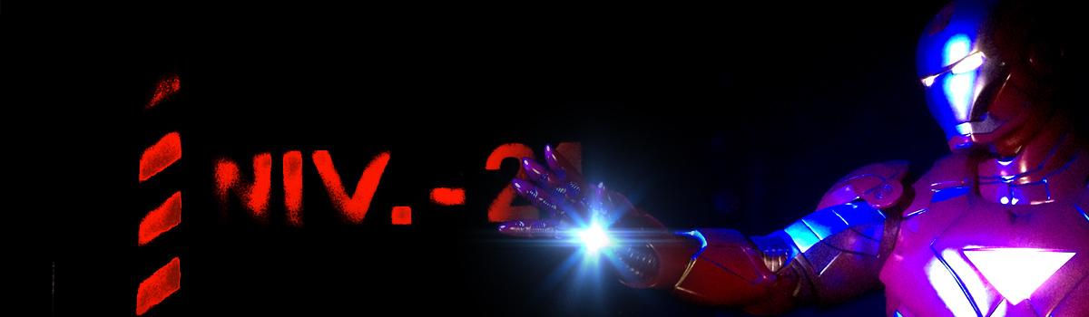 image-laserquest111