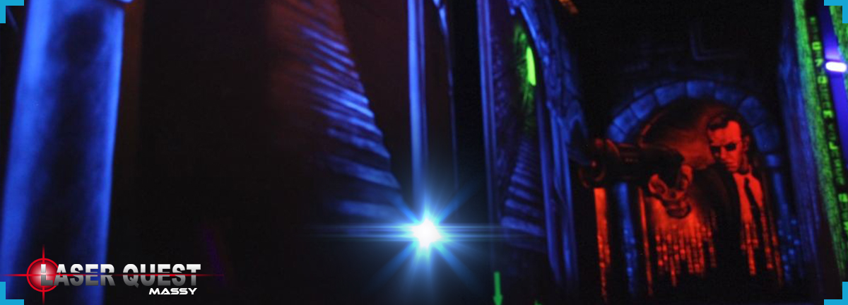 image-laserquest31